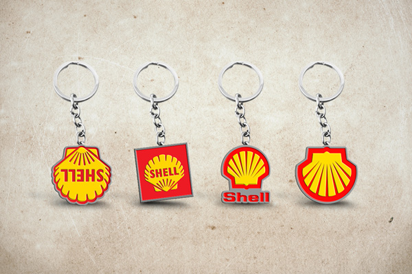 Celebrating 125 years with Shell